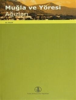 Muğla ve Yöresi Ağızları, 2013