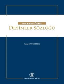 Macarca-Türkçe Deyimler Sözlüğü, 2014