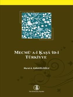 Mecmû'a-i Kasâ'id-i Türkiyye, 2015