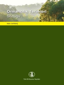 Ormancılık Terimleri Sözlüğü, 2016