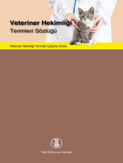 Veteriner Hekimliği Terimleri Sözlüğü, 0