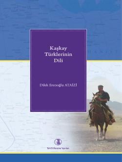 Kaşkay Türklerinin Dili, 2017