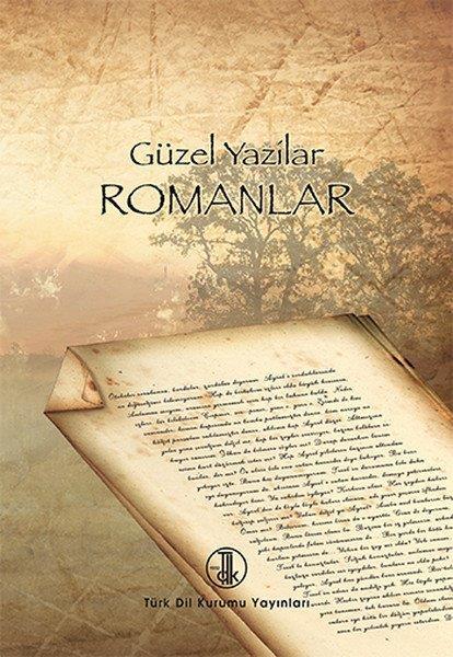 Güzel Yazılar Romanlar, 2019
