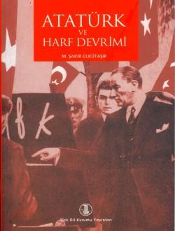 Atatürk ve Harf Devrimi, 2009