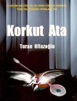 Korkut Ata, 1998