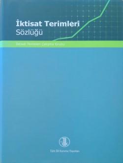 İktisat Terimleri Sözlüğü, 2011