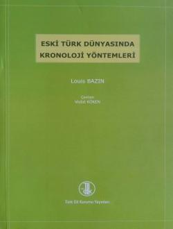 Eski Türk Dünyasında Kronoloji Yöntemleri, 2011