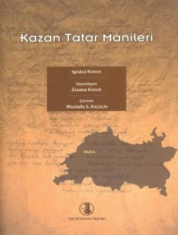 Kazan Tatar Mânileri, 2013