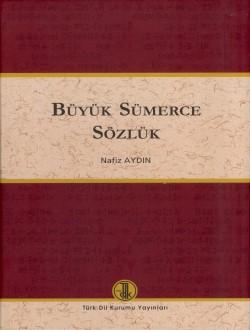 Büyük Sümerce Sözlük, 2013