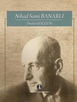 Nihad Sami BANARLI, 2014