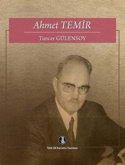 Ahmet Temir, 2014