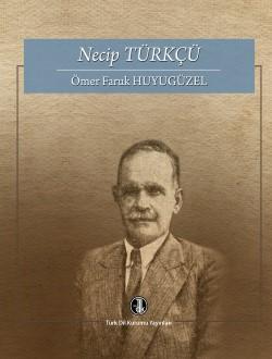 Necip Türkçü, 2014