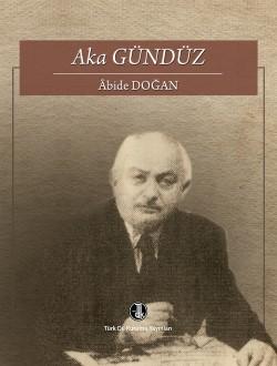 Aka Gündüz, 2014