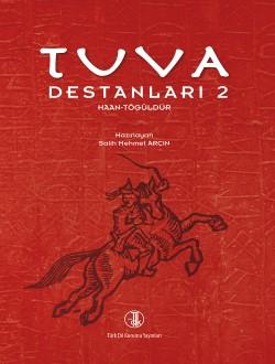 Tuva Destanları II: Haan-Tögüldür, 2014