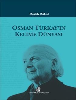 Osman Türkay'ın Kelime Dünyası, 2015
