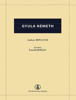 Gyula NÉMETH, 2015