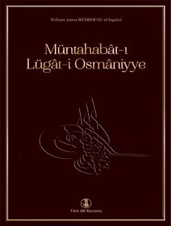 Müntahabât-ı Lügât-i Osmâniyye, 2016
