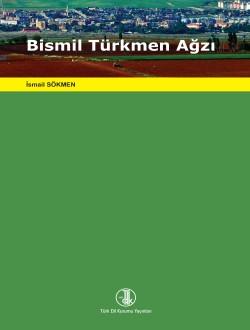 Bismil Türkmen Ağzı, 2016