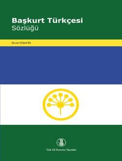 Başkurt Türkçesi Sözlüğü, 201