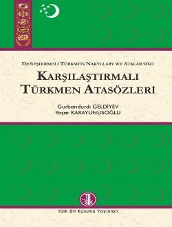 Karşılaştırmalı Türkmen Atasözleri, 0