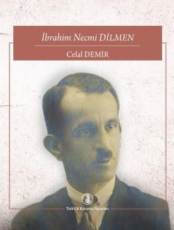 İbrahim Necmi DİLMEN, 2017