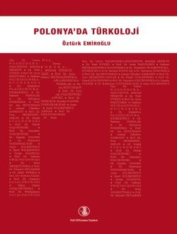 Polonya'da Türkoloji, 2017