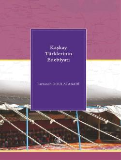 Kaşkay Türklerinin Edebiyatı, 2017