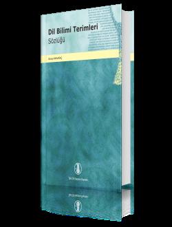 Dil Bilimi Terimleri Sözlüğü, 2018