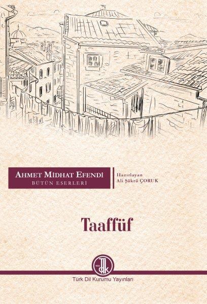 Taaffüf, 2018