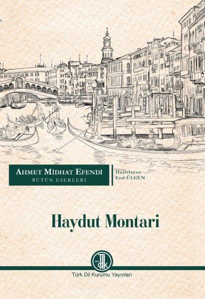 Haydut Montari, 2018