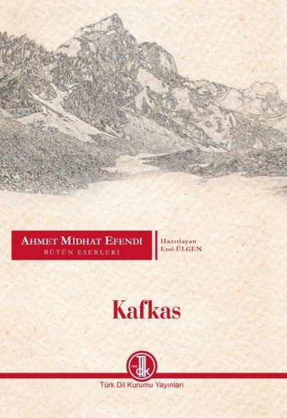 Kafkas, 2018