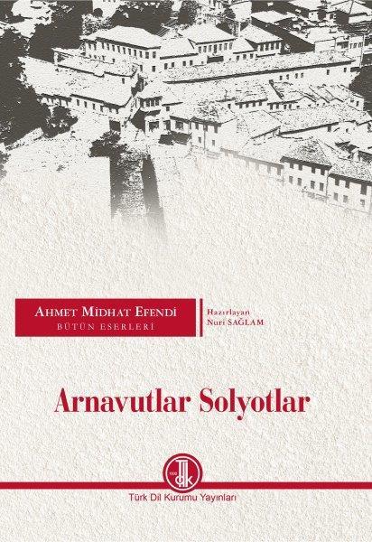 Arnavut Solyotlar, 2020