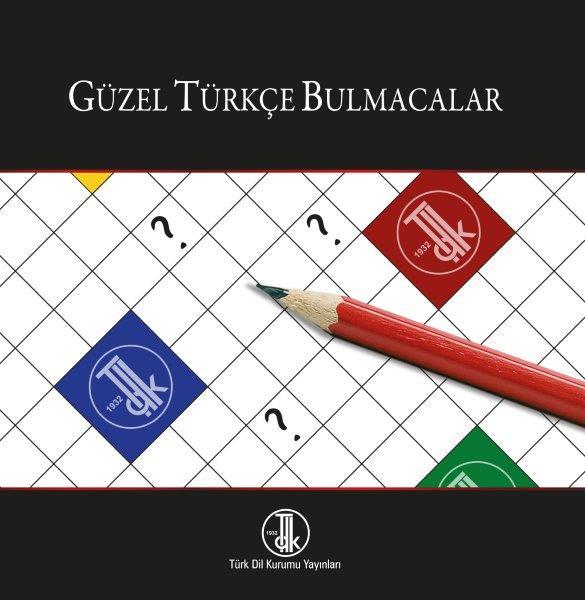 Güzel Türkçe Bulmacalar, 2020