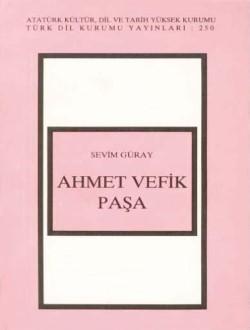 Ahmet Vefik Paşa, 1991