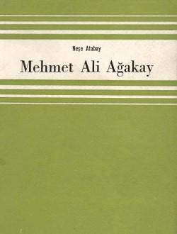 Mehmet Ali Ağakay, 1982