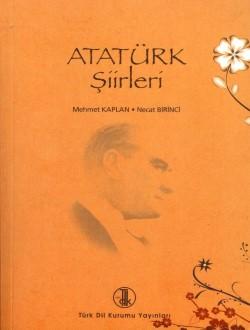 Atatürk Şiirleri, 2013