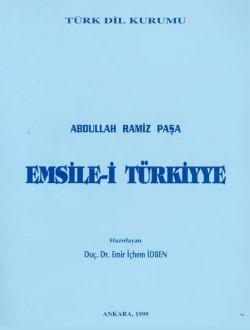 Emsile-i Türkiyye, 1999