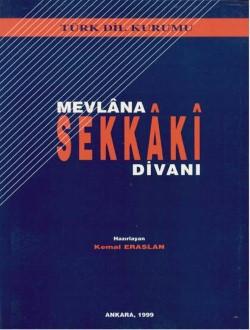 Mevlâna Sekkâkî Divanı, 1999