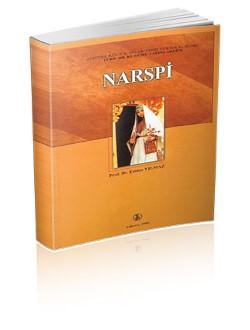 Narspi: Çuvaşça Bir Aşk Öyküsü, 2006