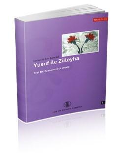 Yusuf ile Züleyha I-II, 2007
