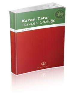 Kazan-Tatar Türkçesi Sözlüğü, 2015