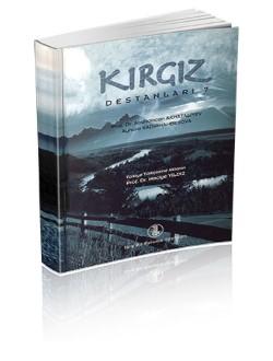 Kırgız Destanları VII, 2009