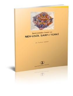 Şemseddin Sami ve Nev-Usûl Sarf-ı Türkî, 2018